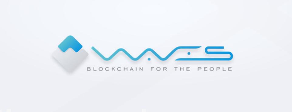 waves-coin.jpg