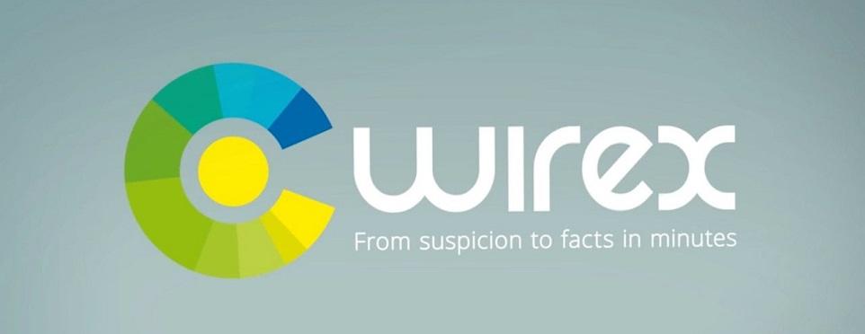 Wirex.jpg