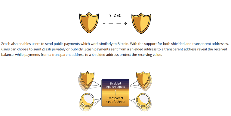 zcash-2.png