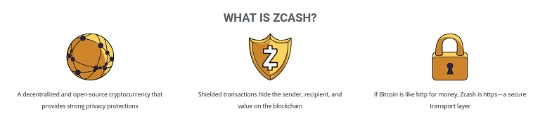 Zcash - All coins are created equal.png