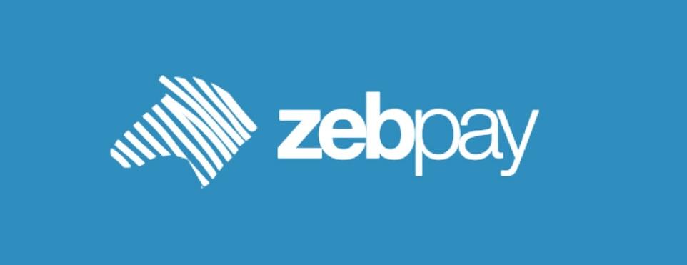 Zebpay.jpg