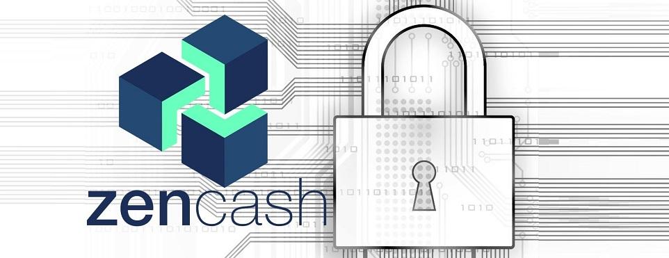 ZenCash.jpg