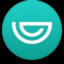 Genesis_Vision
