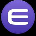 Enjin_Coin