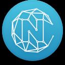 Nucleus_Vision