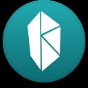 Kyber_Network