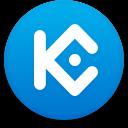 KuCoin_Shares