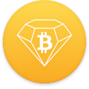 Bitcoin_Diamond
