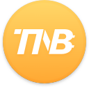 Time_New_Bank
